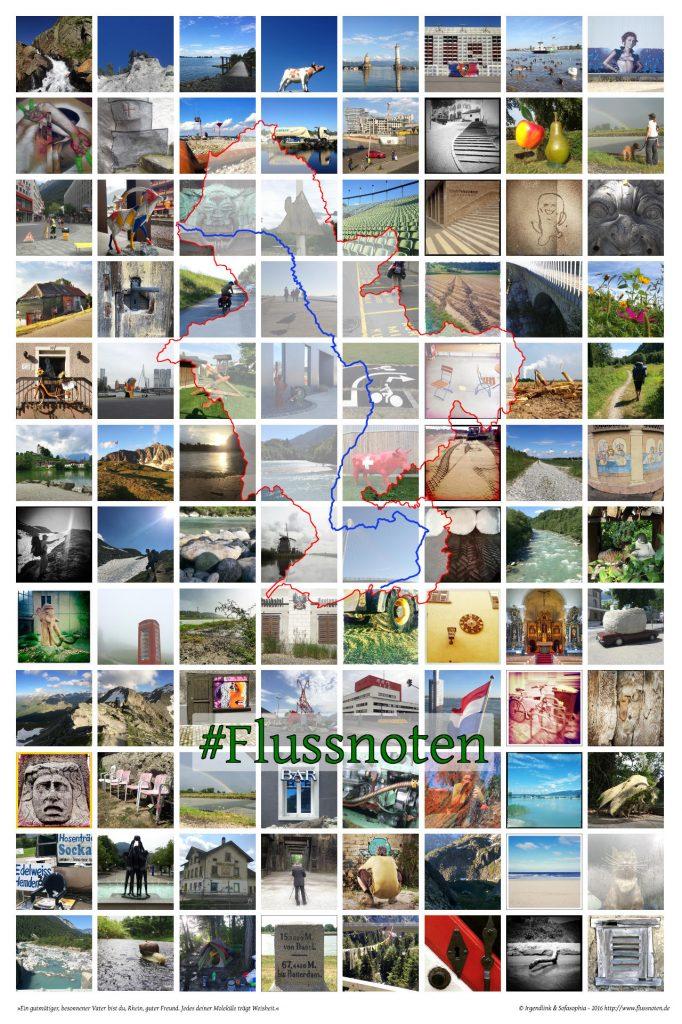 poster-flussnoten-web1280